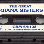 The Great Giana Sisters – Multi Platform