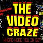 The Video Craze- Where were you in '82? – Movie Review