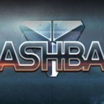 Flashback HD Remake Review