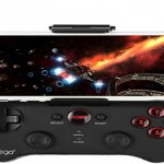 Ipega PG-9017 Wireless Bluetooth Controller Review – iOS/Android