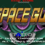 Space Gun MAME Community Review – Adam Porter