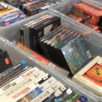 The scourge of the retro re-seller