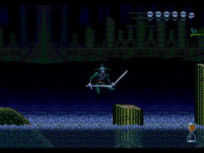 chakan-the-forever-man008