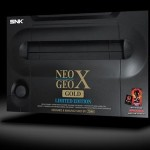 Neo Geo X Gold – Success to Failure?
