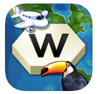 WordExplorer_icon_preview