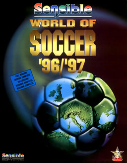 Sensible_World_of_Soccer_cover