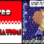 Retro Domination Podcast Episode 48 – Games to play before you die