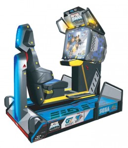 2418_after-burner-climax-deluxe-commander