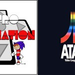 Retro Domination Podcast Episode 53 – Atari memories