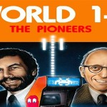 Retro Domination Movie Review – World 1-1