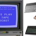 Press Play On Tape Podcast – The Epoch