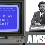 Press Play on Tape Podcast Episode 03 – Sugar Daddy