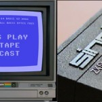 Press Play on Tape Podcast Episode 04 – Color Clash