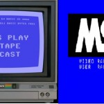 Press Play on Tape Podcast  Episode 5 – A Master Class in MSX