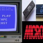 Press Play On Tape Podcast Ep 06-Ultimate Chiptunes