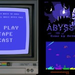Press Play On Tape Podcast Ep 08- C64 Back to the future