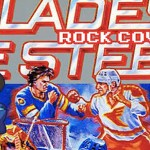 Blades Of Steel – Intermission (Cover) – Retro Game Remix
