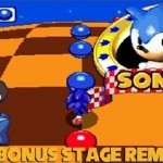 Sonic 3 – Bonus Stage Theme (Remix) – Retro Game Remix