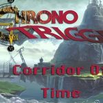 Chrono Trigger – Corridors Of Time (Cover) – Retro Game Remix