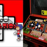 "Retro Domination Podcast Episode 88 – Arcades ""R"" Us"