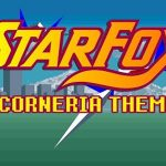 Star Fox – Corneria Theme (Rock Cover) – Retro Game Remix