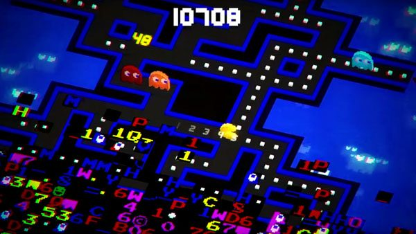 Pac-Man-256-Rated-PS4-XBO-PC