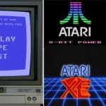 Press Play on Tape episode 18: Atari's 8-bit legacy
