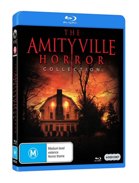 cache_800_600_0_0_100_16777215_vve879-the-amityville-horror-br-3d