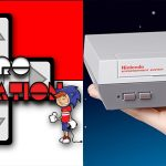 Retro Domination Podcast Episode 94 – Post Pax Chat plus other cool stuff