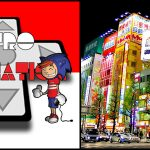 Retro Domination Podcast Episode 97 – Destination Japan!