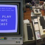 Press Play on Tape Ep 21: Repairs, restorations, and (it is dark, you might be eaten by) Grues