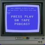 Press Play on Tape Podcast: Modern solutions for vintage machines!