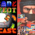 Arcade Perfect Podcast Ep 03 – Shinobi