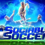 Sociable Soccer, Is it Sensible? – Matthew Cawley