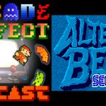 Arcade Perfect Podcast Ep 06 – Altered Beast